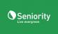 Seniority Coupons