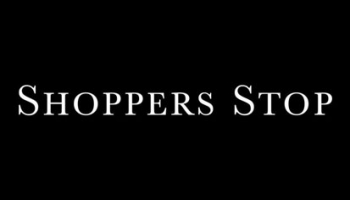 Shoppers Stop Card Offers, [14%OFF] via MasterCard June 2020