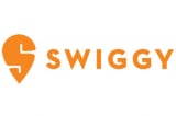 Swiggy New User Coupon, 50% off offer on your first 5 Online Food delivery orders India