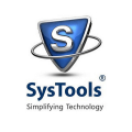 SysTools Coupons
