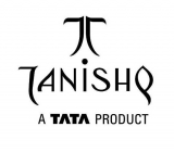 Tanishq Kotak Bank Offer [1000 OFF] with coupon code till March 2021
