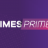 Times Prime Membership Coupon Code [20% OFF] on annual subscription