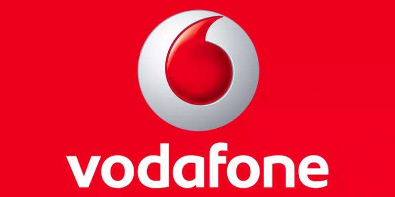 USSD Codes For Vodafone: List To check Validity and Balance
