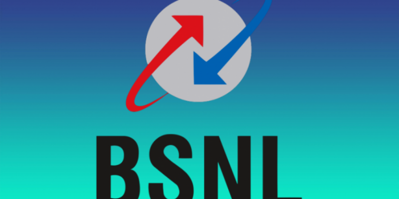 BSNL Balance Check Number in 2020 [Updated]