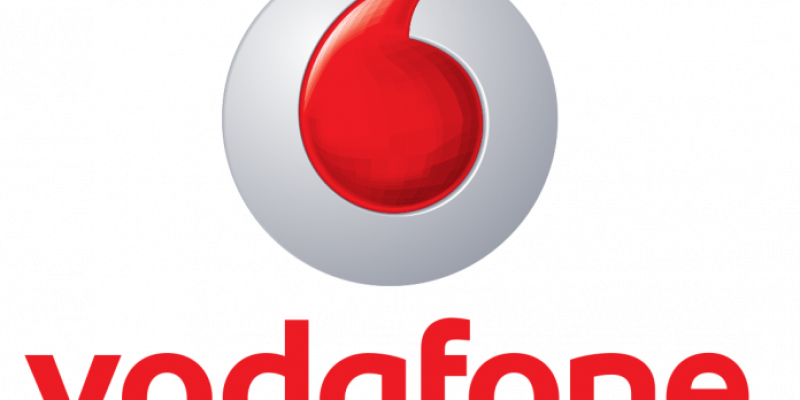 Vodafone Customer Care Number: All States Toll-Free Number (24×7)