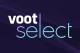 Voot Subscription Offer: [50% OFF] on Annual membership plan