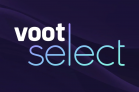Voot Select Subscription Offer [50% OFF] on Annual membership price