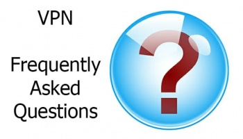 How a VPN (Virtual Private Network) Works