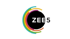 Zee5 HDFC Offer [20% OFF] on half yearly or Annual Subscription Plan