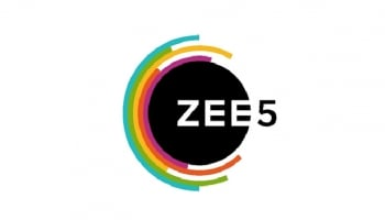 ICICI Zee5 Subscription Offer: [25% off] on ZEE5 Premium plans
