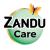 ZanduCare Coupons