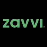 Zavvi Discount Code [£10 OFF] on all products with voucher coupon