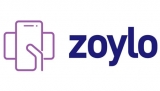 Zoylo Paypal Offer, [50% CASHBACK] Rs.250 on New User Transaction
