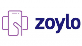 Zoylo Deal of the Day, [80% OFF] on Healthcare Devices & Products