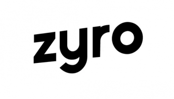 Zyro Website Builder with Free Domain & Hosting [10% Discount] with Coupon