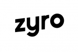 Zyro New Year Deals [89% OFF] on Online Website Plans with Free Domain