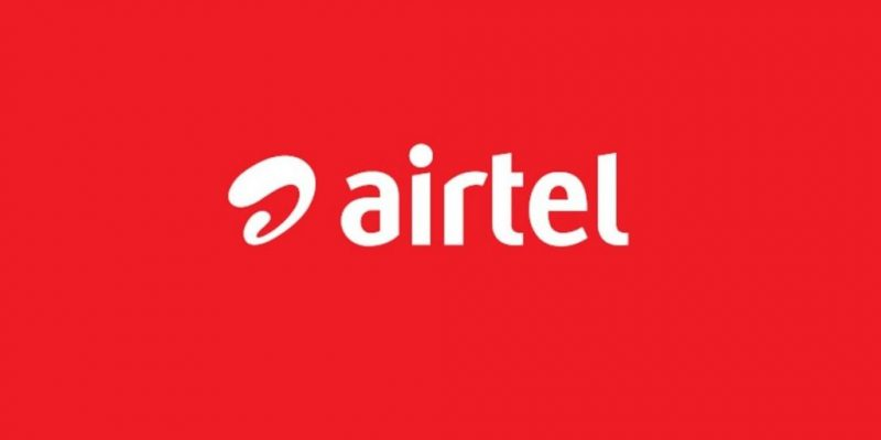 Airtel Customer Care Delhi Number: 121/ 198 / 18001031111