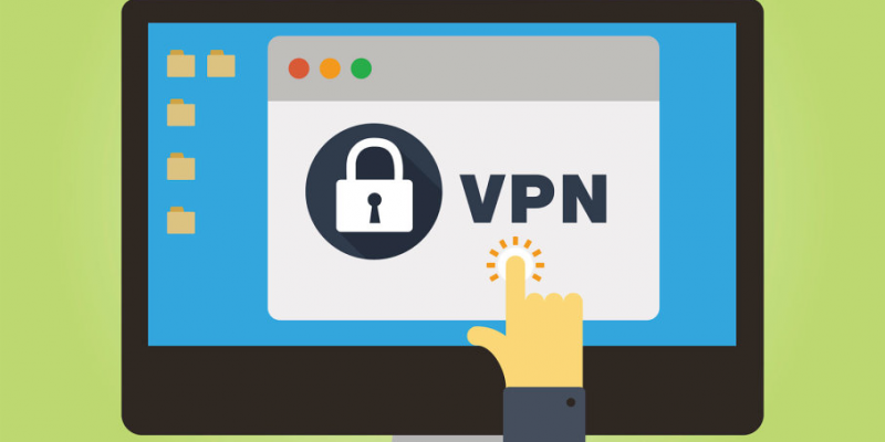 Best Cheap VPN For Work From Home in 2020 [Buy Online]