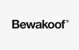 Bewakoof Coupons For New Users [100 OFF] on first purchase order