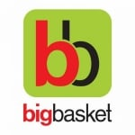 Bigbasket Visa Card Offer, 20% Discount on Rs.800 Shopping (New User)