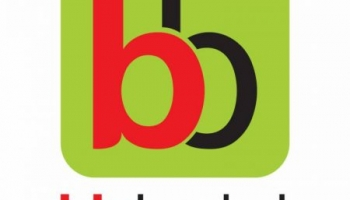 Bigbasket Paypal Offer, [Rs.250 CASHBACK] Gift Voucher in May 2020