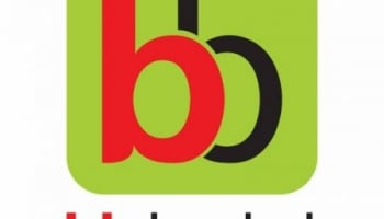 BigBasket Federal Bank Offer [Rs 200 OFF] on Debit Cards in August