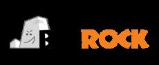 Bigrock Domain Registration Coupon, [.COM] at Rs.149 1st yr