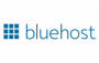 Bluehost Exclusive Coupon Code