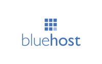 Bluehost Promo Code [35% OFF] Fast Managed WordPress Hosting