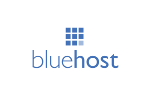 Bluehost Hosting Coupon Code: Best Web Hosting in $3.95/m Pricing plan