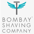 BombayShavingCompany Coupons