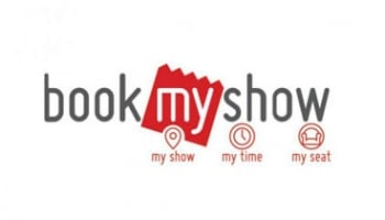 PayZapp Wallet Bookmyshow Offer, [Rs.150 CASHBACK] on Ticket
