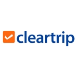 ClearTrip Train Ticket Booking, ClearTrip Hotel, Domestic Flights Offer