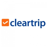 Cleartrip HSBC Offers, [Rs.2800 OFF] on Friday with Credit Card Coupon Code