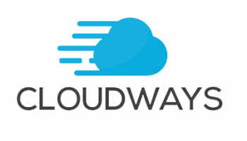 Cloudways Black Friday Deals 2020 [FREE] managed cloud hosting for First month