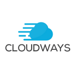 Cloudways Coupon Code [10% OFF] + 1 month FREE managed cloud hosting