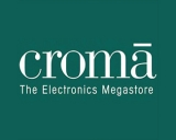 Croma ICICI Bank Offer [2500 OFF] discount on Thursday in 2020