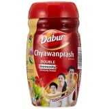 Dabur Chyawanprash Online Price at 500gm 1Kg 2Kg for Kids & Adults