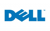 Dell Yes Bank Offer 2021 [5000 CASHBACK] offer with Credit Card EMI