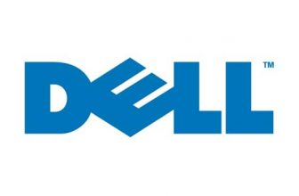 Dell Axis Bank Offer 2021 [10,000 CASHBACK] on Credit Card EMI