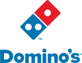 Garlic Bread + Dip on Min. Rs.349 Dominos Offer