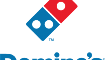 Dominos Paytm UPI Offer, [Rs 300] Cashback on UPI Payment in June