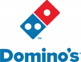 Dominos Airtel Money Offer [Rs.150 CASHBACK] on Payment Bank/Wallet