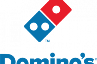 Dominos ICICI Pockets Offer [100 Points] in wallet with Bank Credit/Debit Card transaction