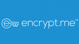 VPN Free Trial No Credit Card need on Encrypt.me 2020