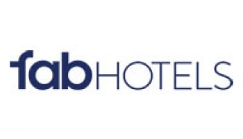 FabHotels HDFC Offer, [Rs.600 OFF] Booking with Net Banking