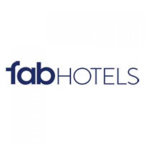 a50c97e3ee7 FabHotels Fab Days Offer, Flat [25% OFF] + 1000 Fab Credits on Hotel  Boooking