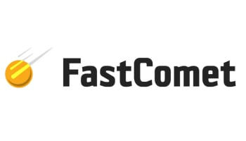 FastComet Black Friday Deals 2020 [80% OFF] Sale on all hosting plans and Domain