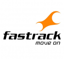 Fastrack Coupons