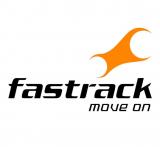 Fastrack Kotak Bank Offer [15% OFF] with Visa card coupon code in 2021